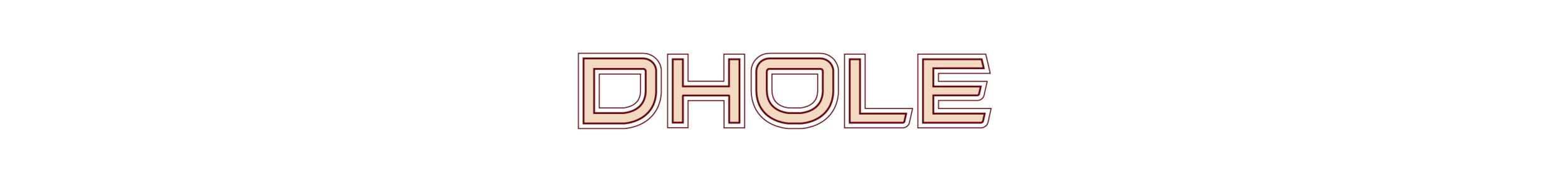 dhole_logo_color_bianco.png