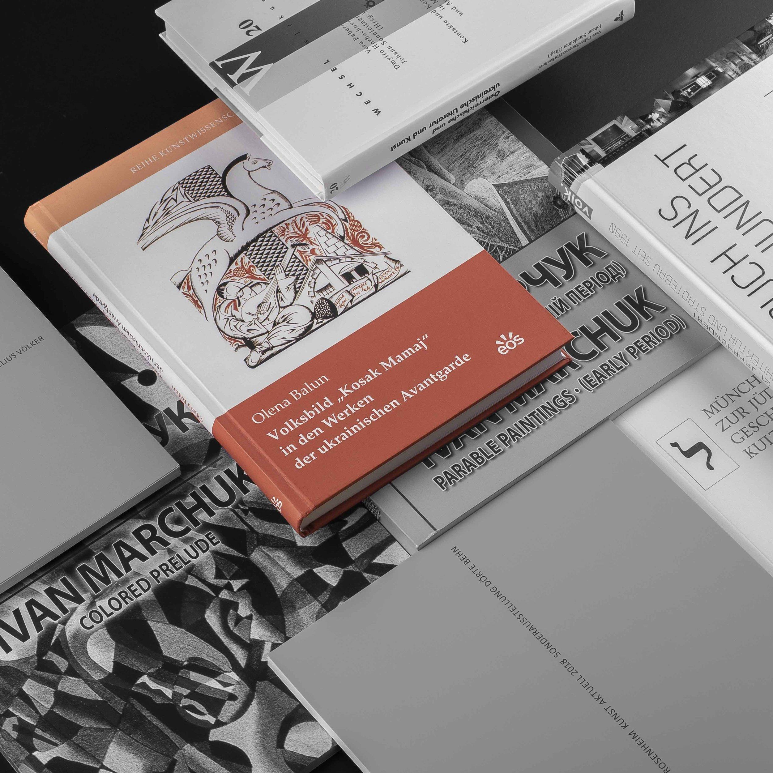 OlenaBalun_Titel_Publikationen.jpg