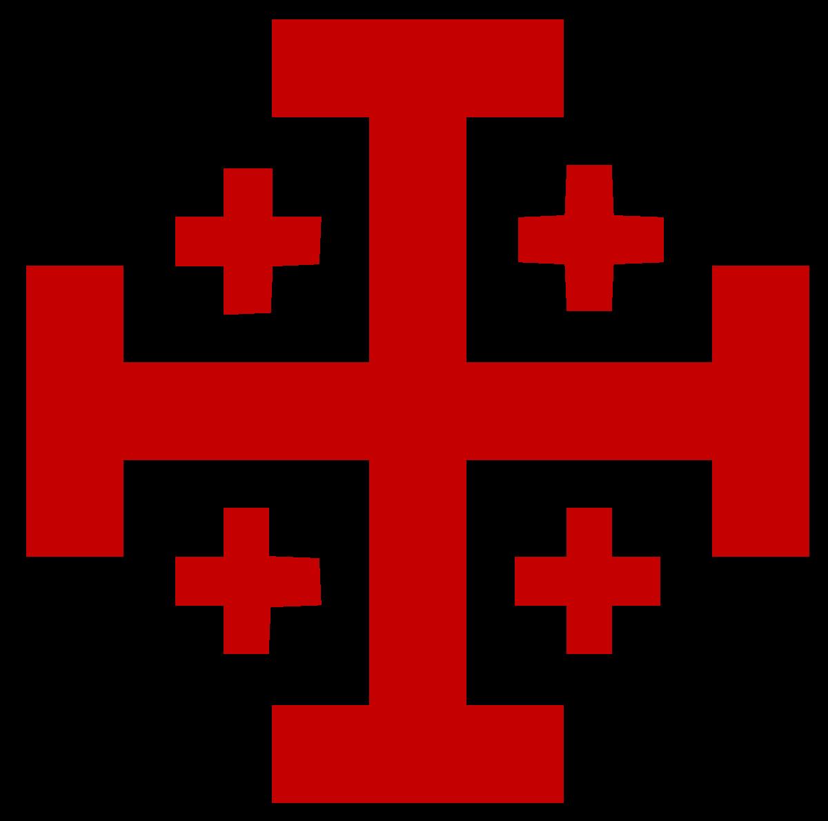 Jerusalems korset.png