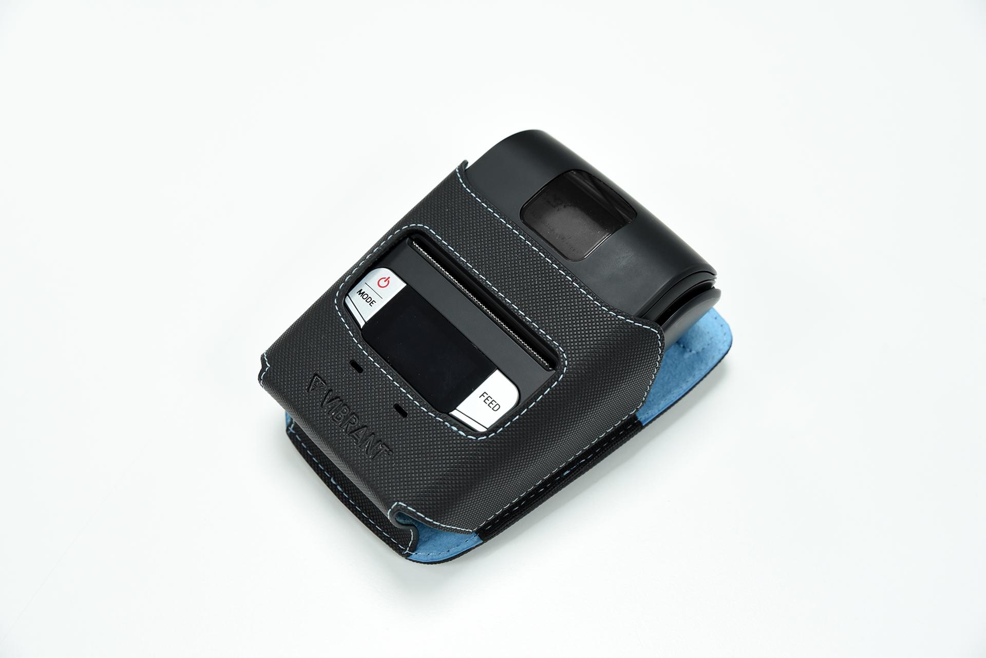 Vprint Mobile bluetooth printer holster case Grid 3.png