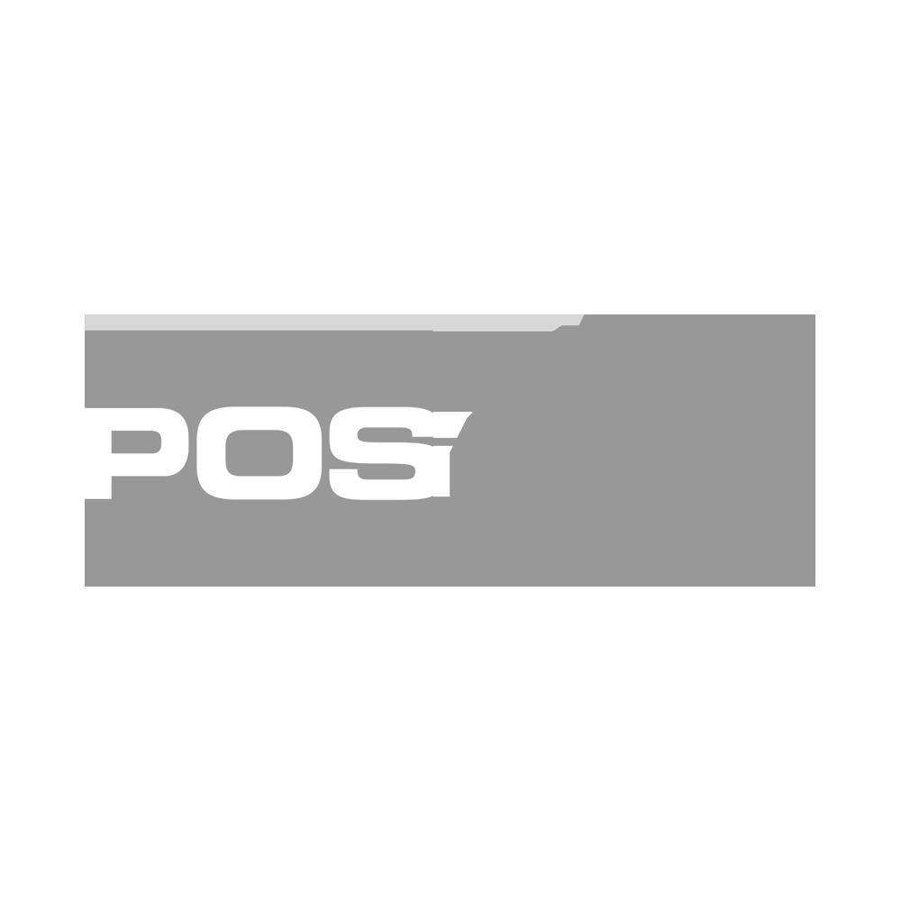 POS Portal Logo.png