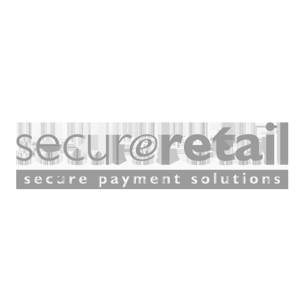 Secure Retail logo.png