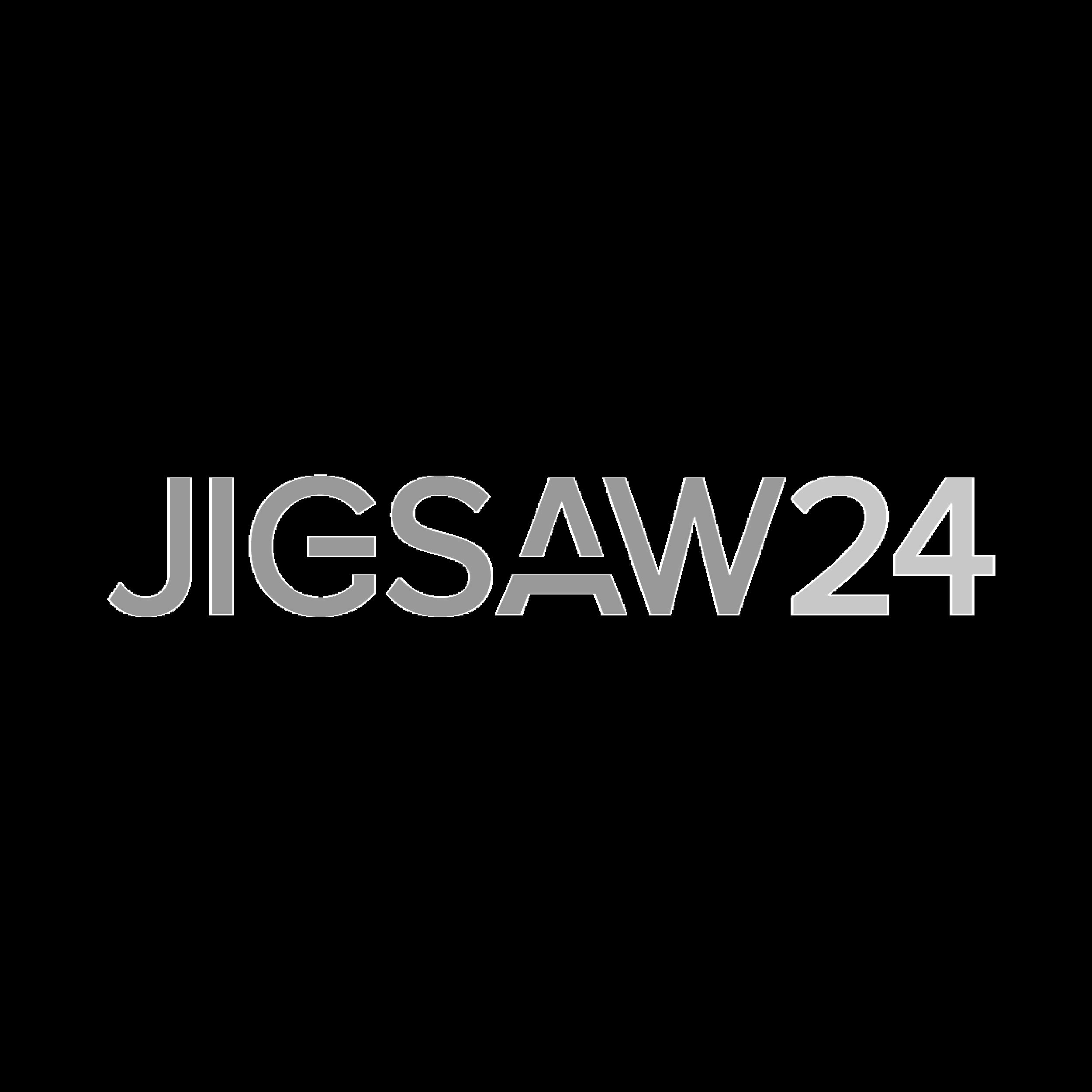 Jigsaw 24 Logo.png