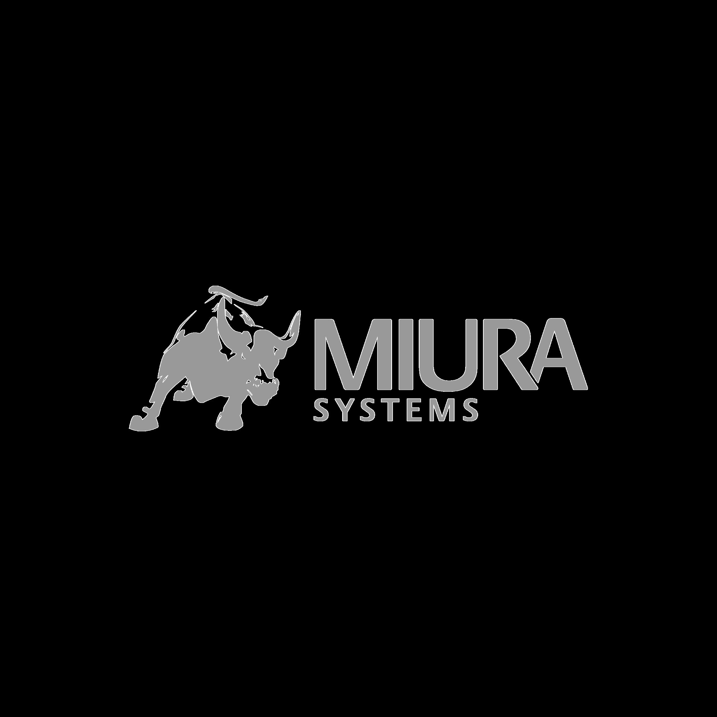 Miura Systems logo.png