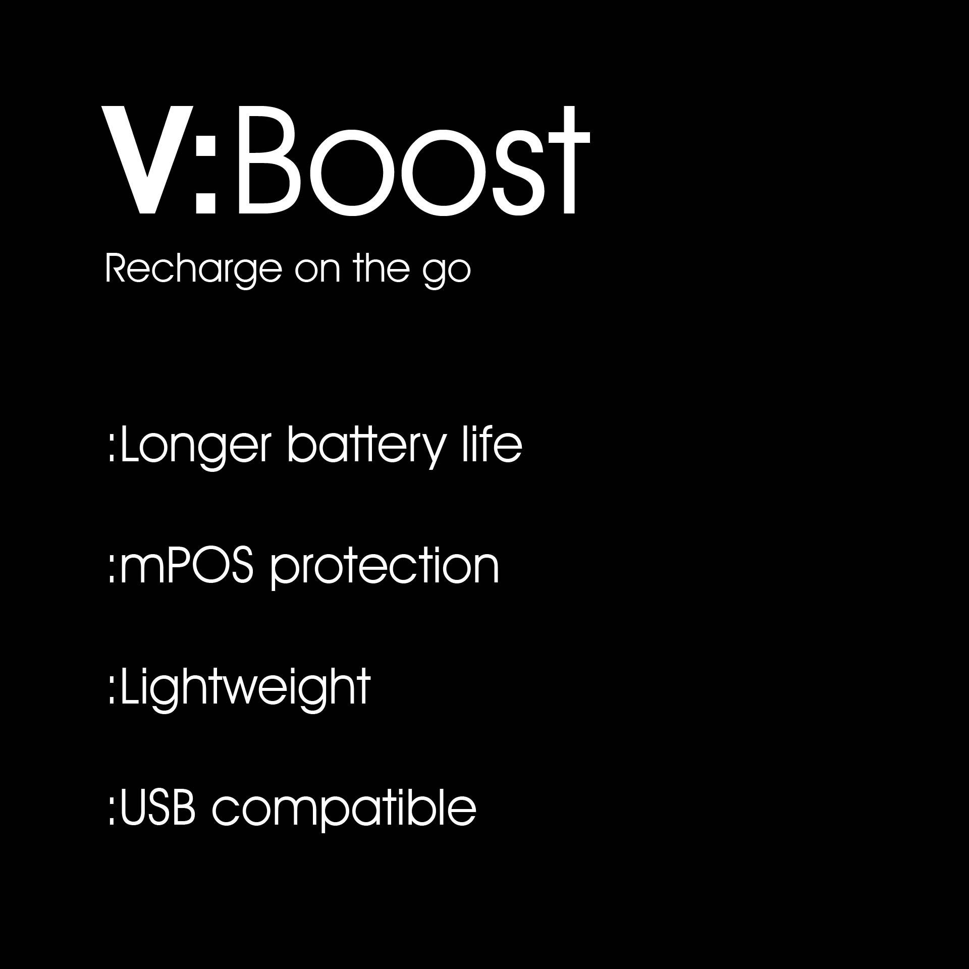 vboost miura m020 features-01.jpg