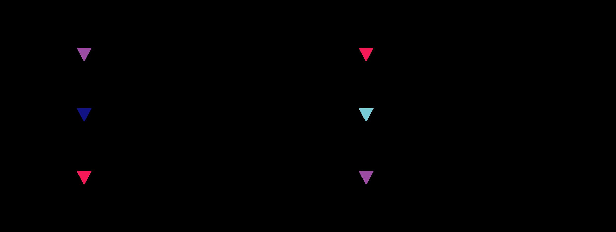 VClip Features-01.png