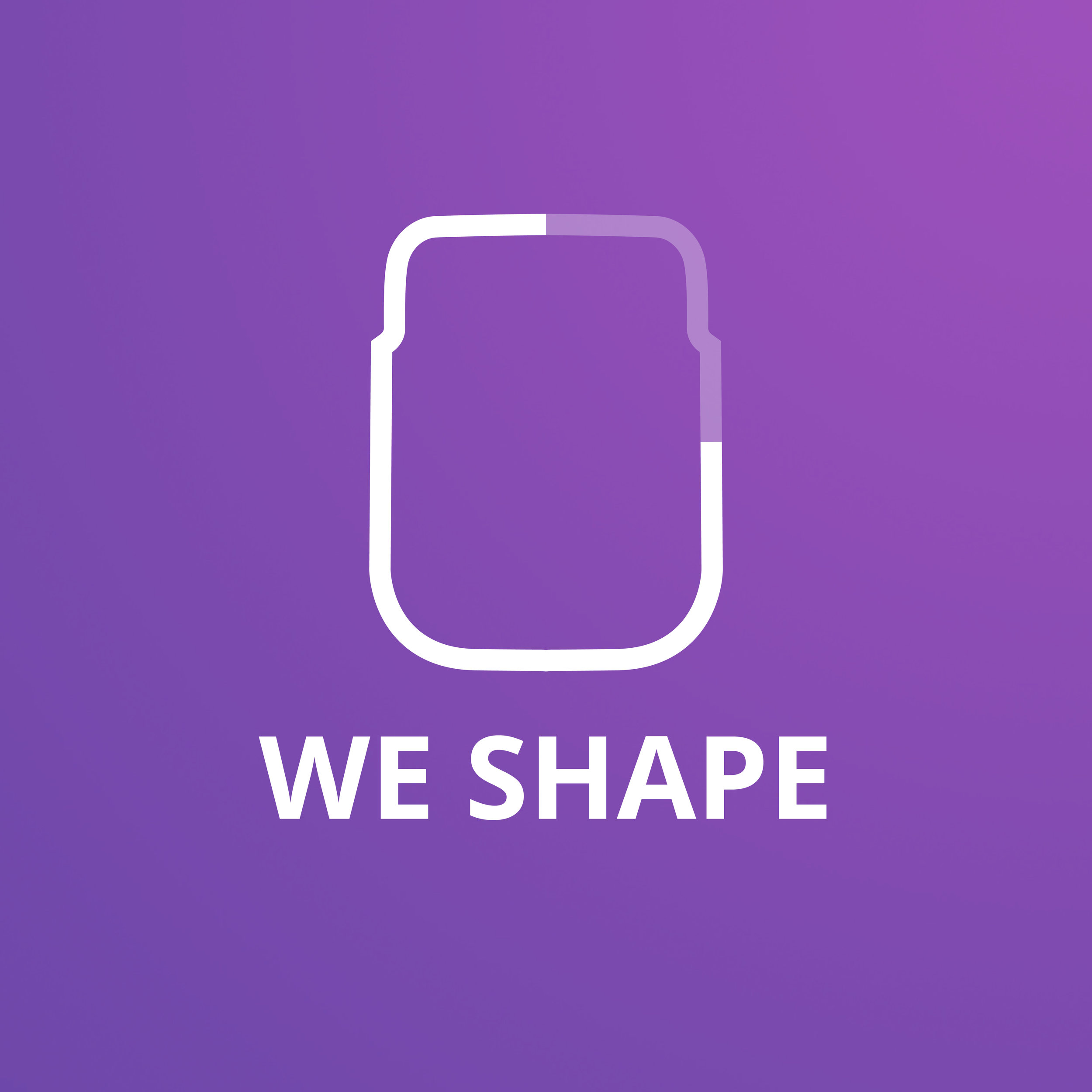 We Shape-01.jpg