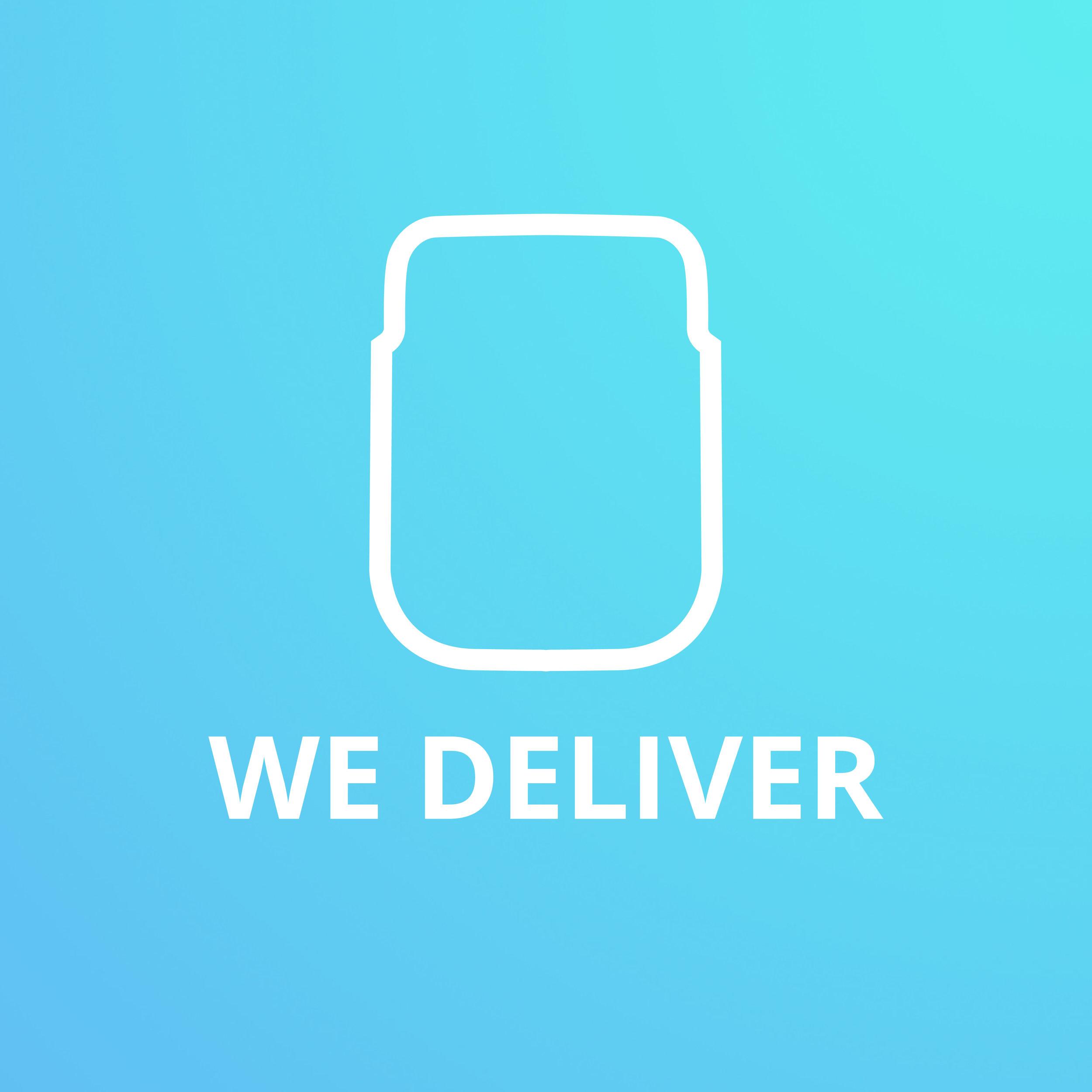 We Deliver-01.jpg