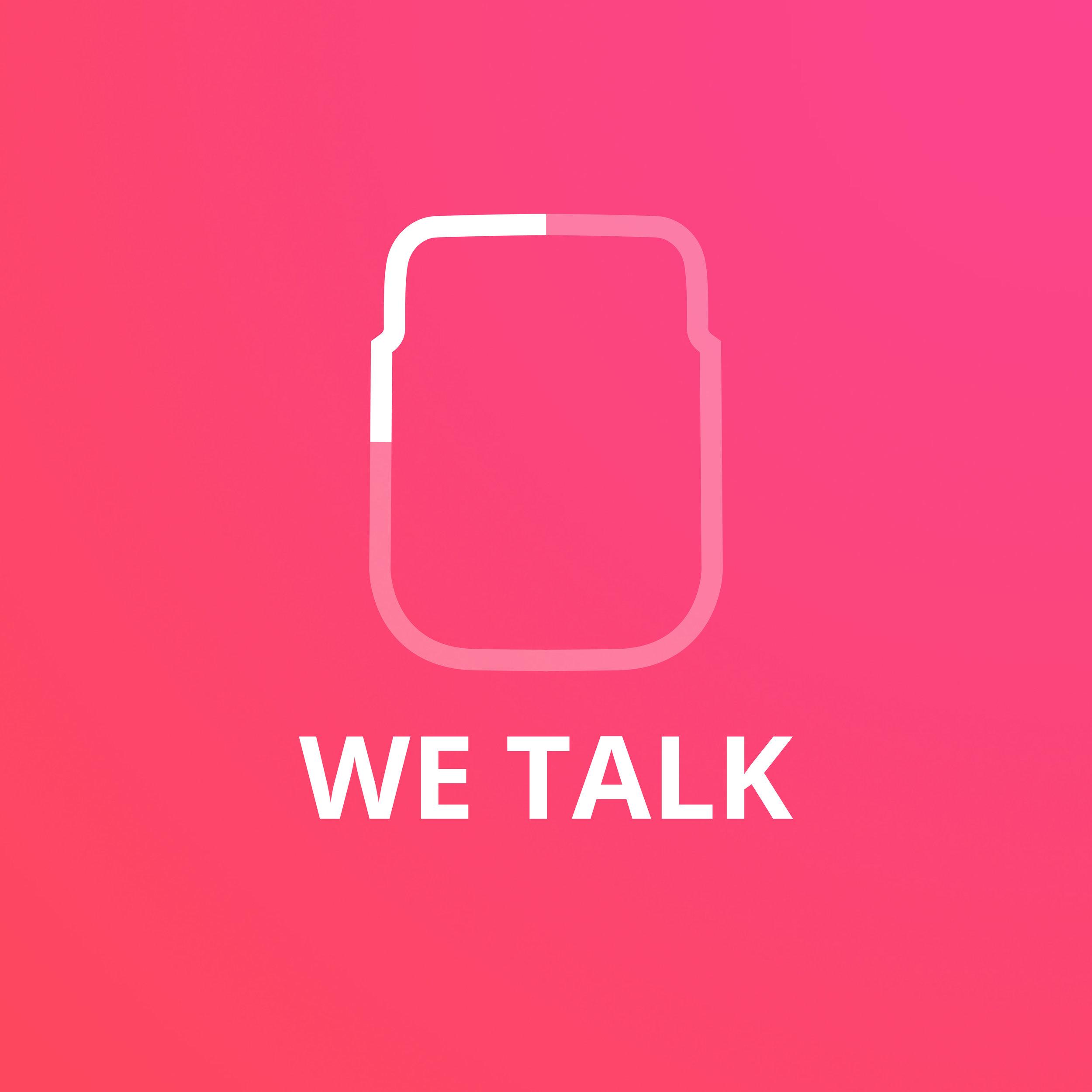 We Talk-01.jpg