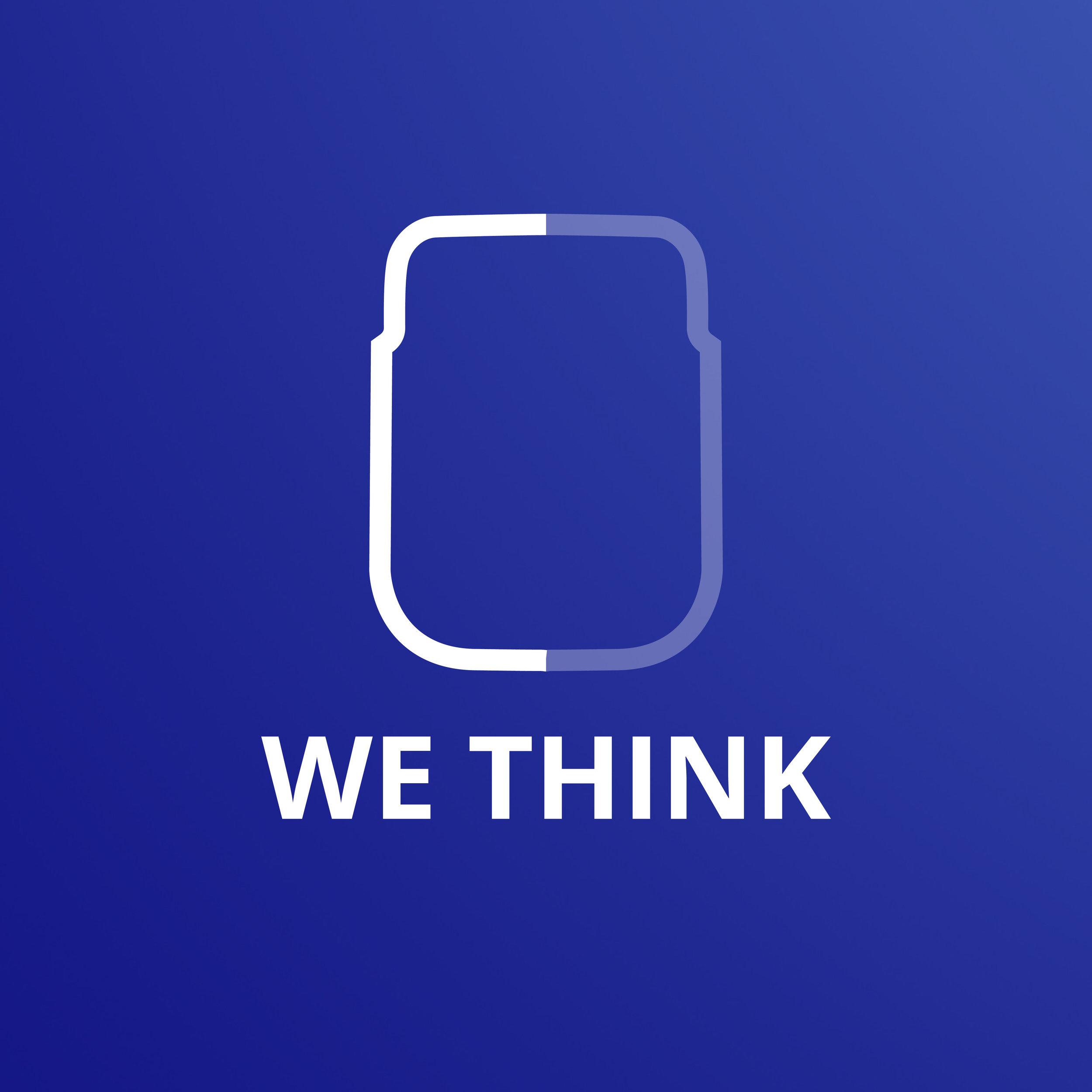 We Think-01.jpg