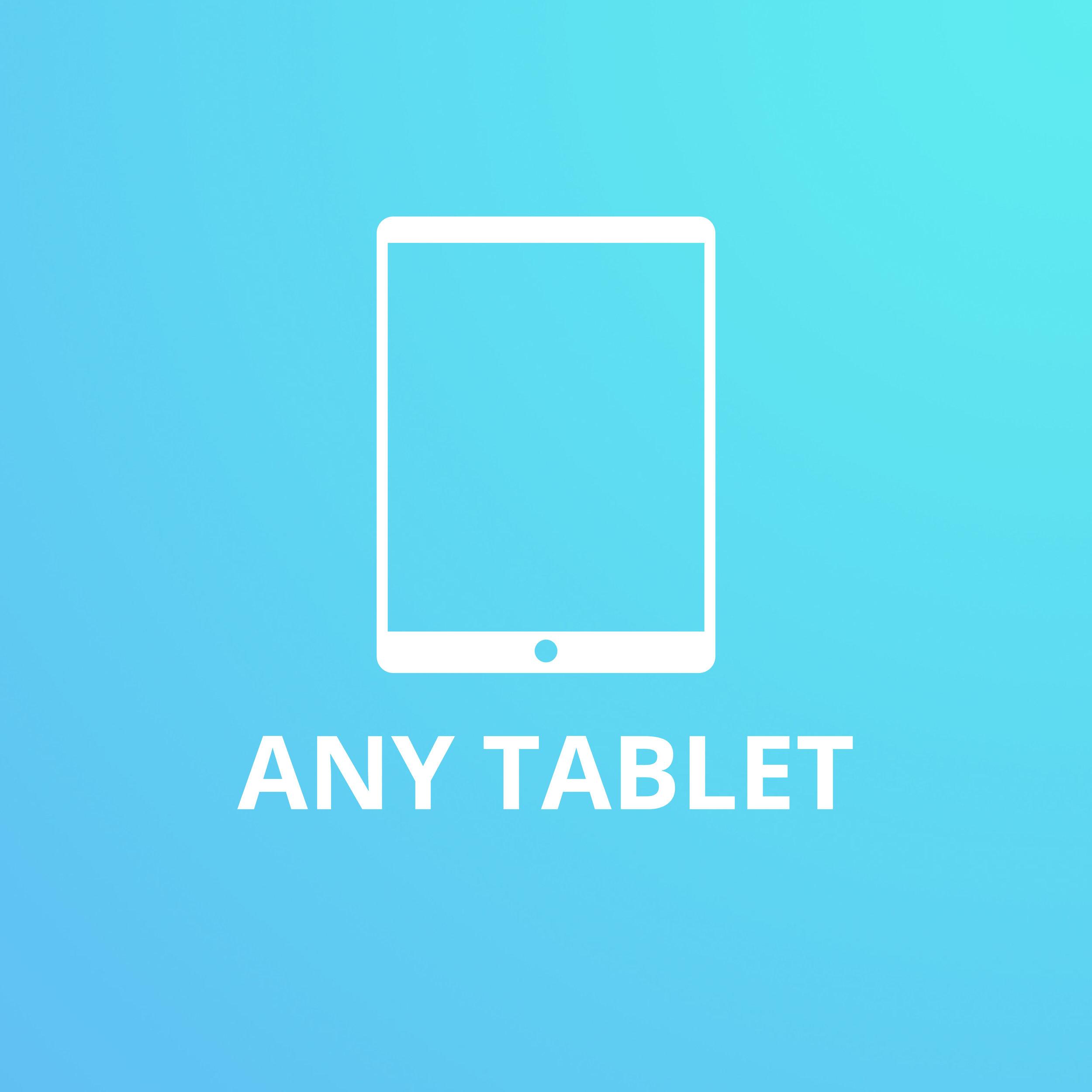 Vibrant Studio customisation any tablet.jpg