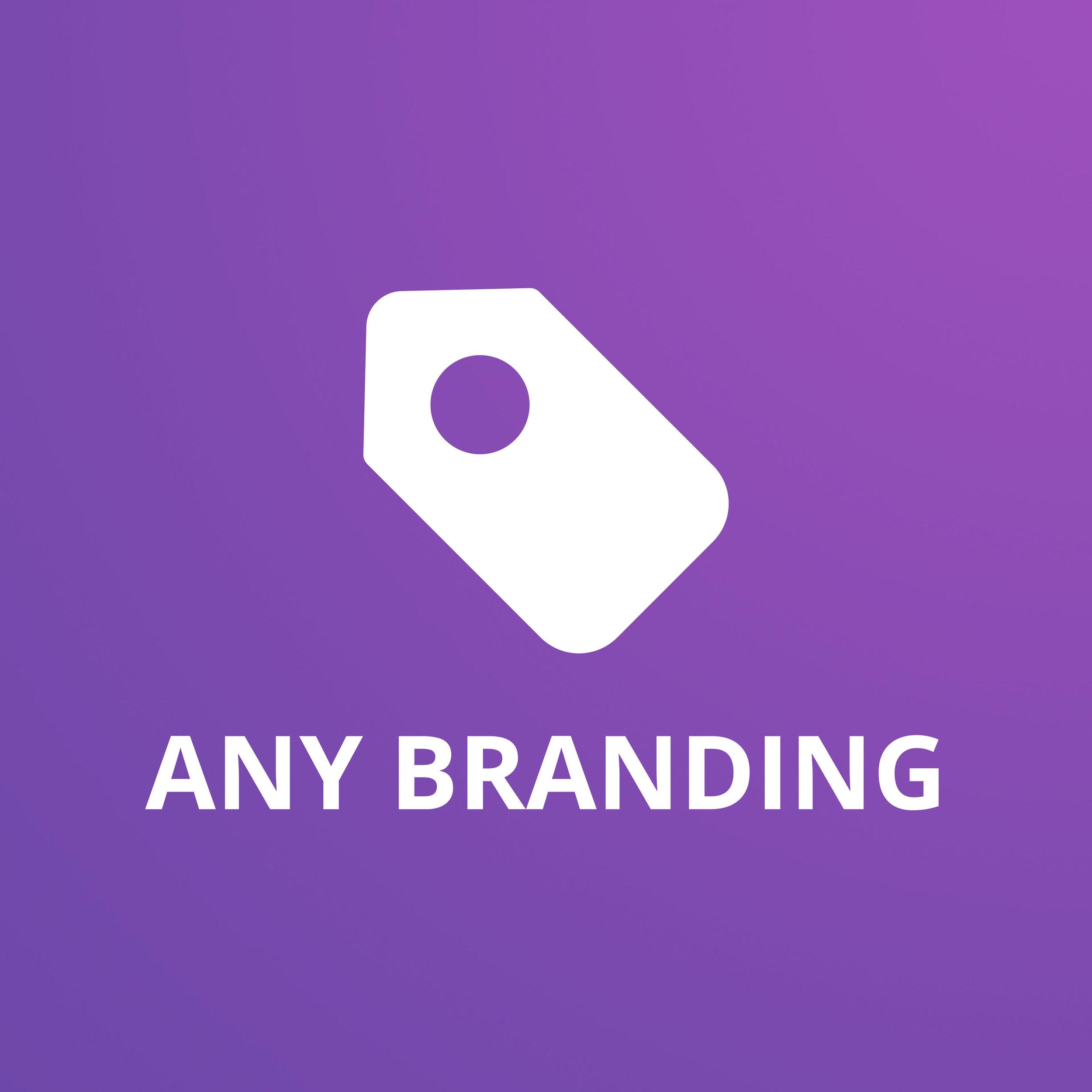 Vibrant Studio Customisation Any Branding.jpg