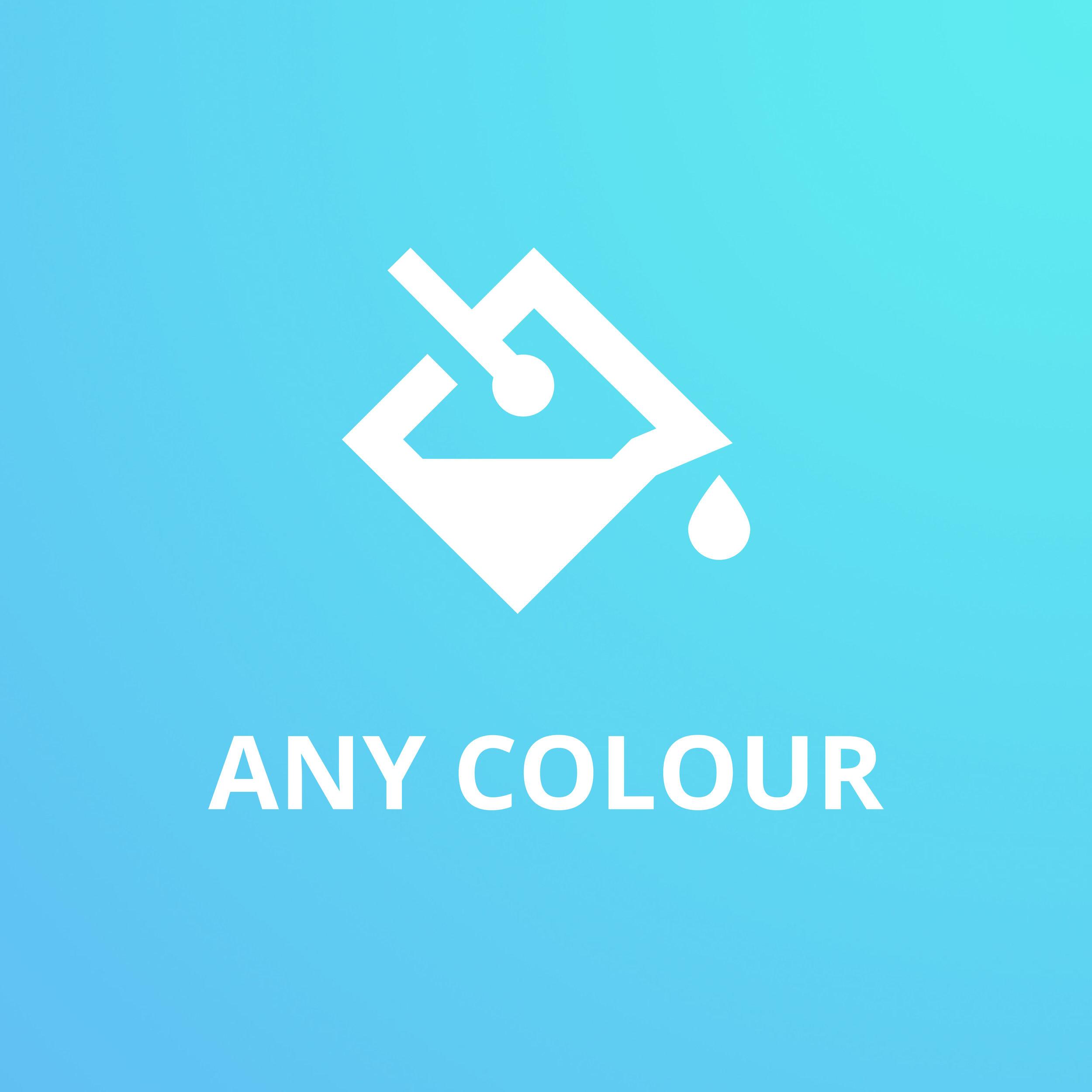 Vibrant Studio Customisation any colour.jpg