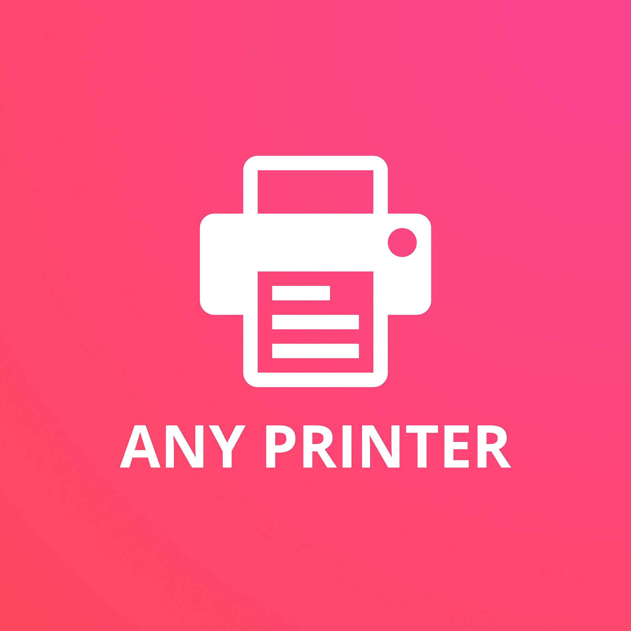 Vibrant Studio customisation any printer.jpg
