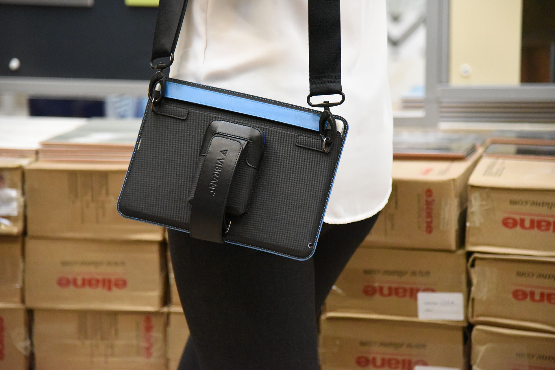 Vibrant-vtab-tablet-and-ped-case-being-worn.jpg