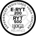 E-RYT-200_RYT-500-AROUND-BLACK.jpg