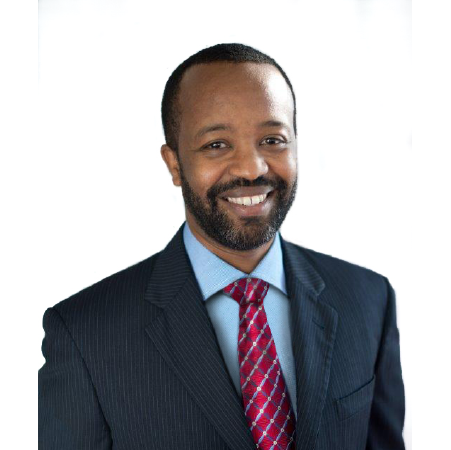Eugene Gicheru, MD, FACEP, MBA | Partner