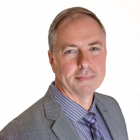 Lawrence Bean, MD, FACEP, MBA | Partner