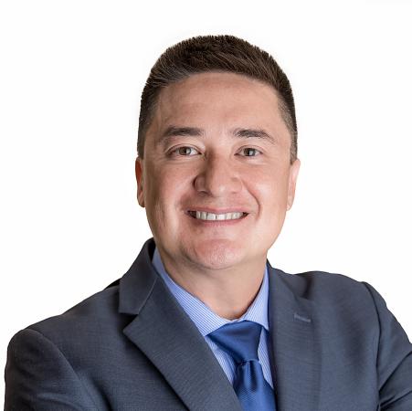 Darrel Morrison, RN, FNP-BC, CEN | Partner