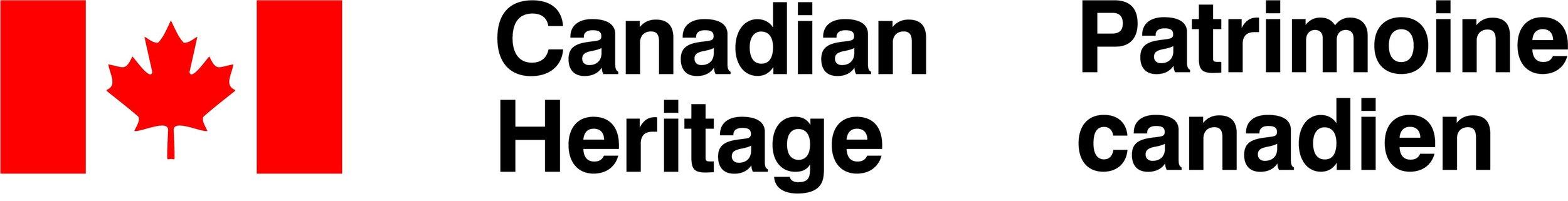 Can heritage logo.jpg