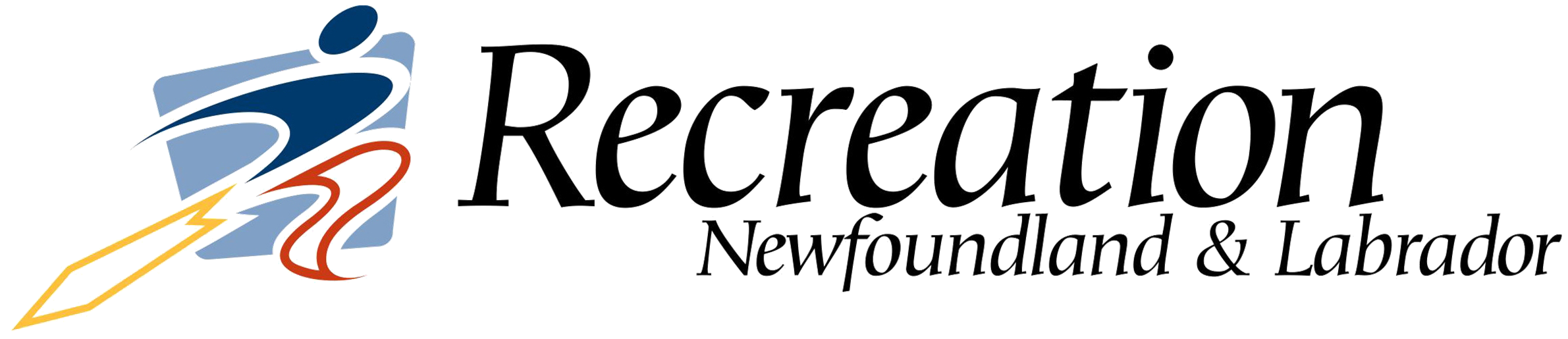 RNL-Logo.png