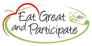 EGAP logo.jpg