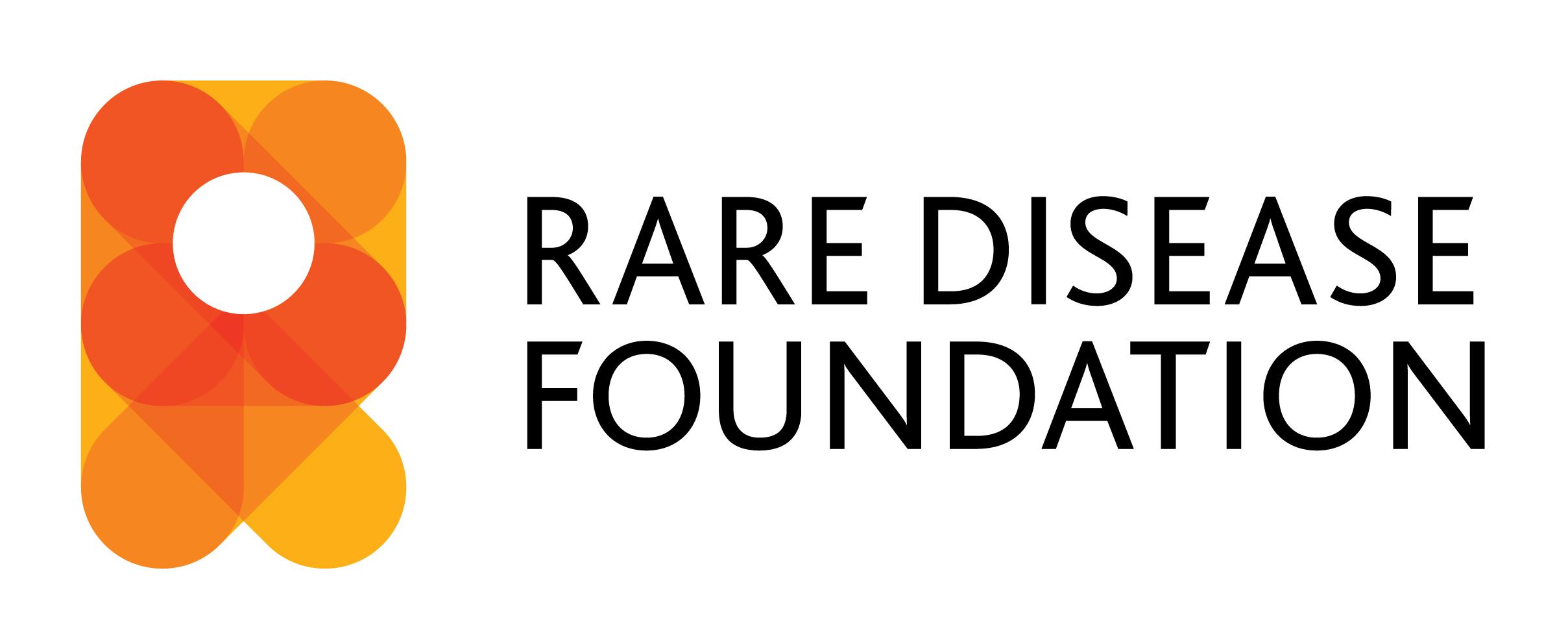 RDF_Logo_Horizontal_COL.JPG