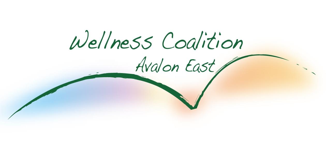 Wellness logo-4 inch_300 ppi#AA65.jpg