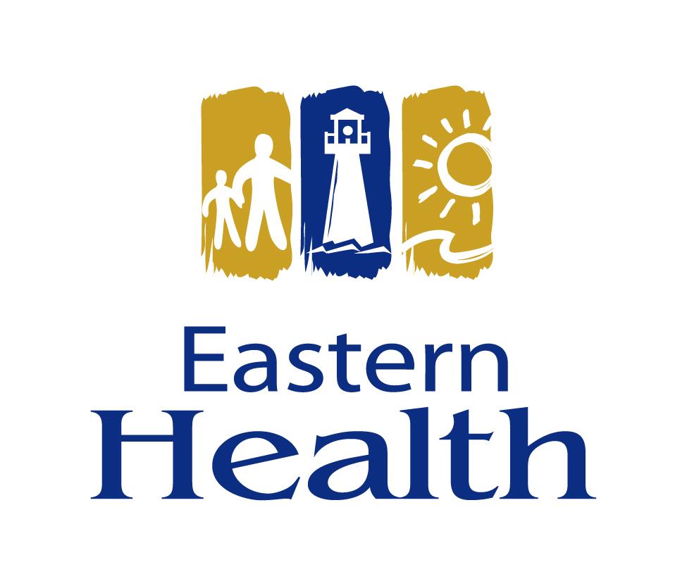 Eastern Health Logo_Colour [PRINTING].jpg