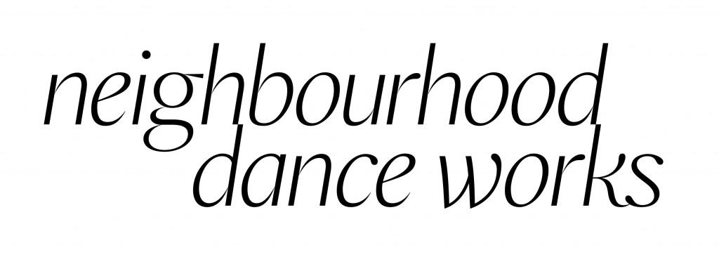 Neighbourhood_Dance_Works-1024x366.jpeg