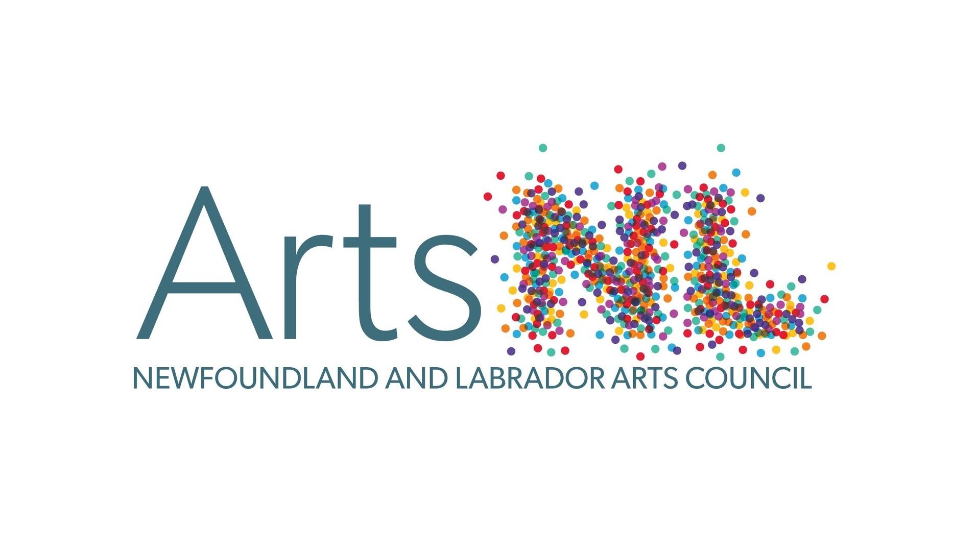 ArtsNL-colour 2.jpg