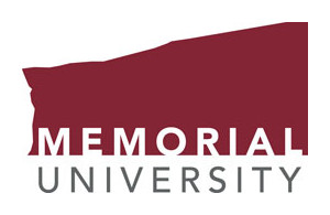 mun-logo.jpg