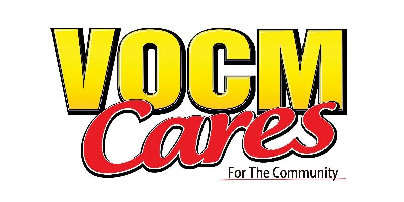 VOCM-Cares-Logo 2.jpg