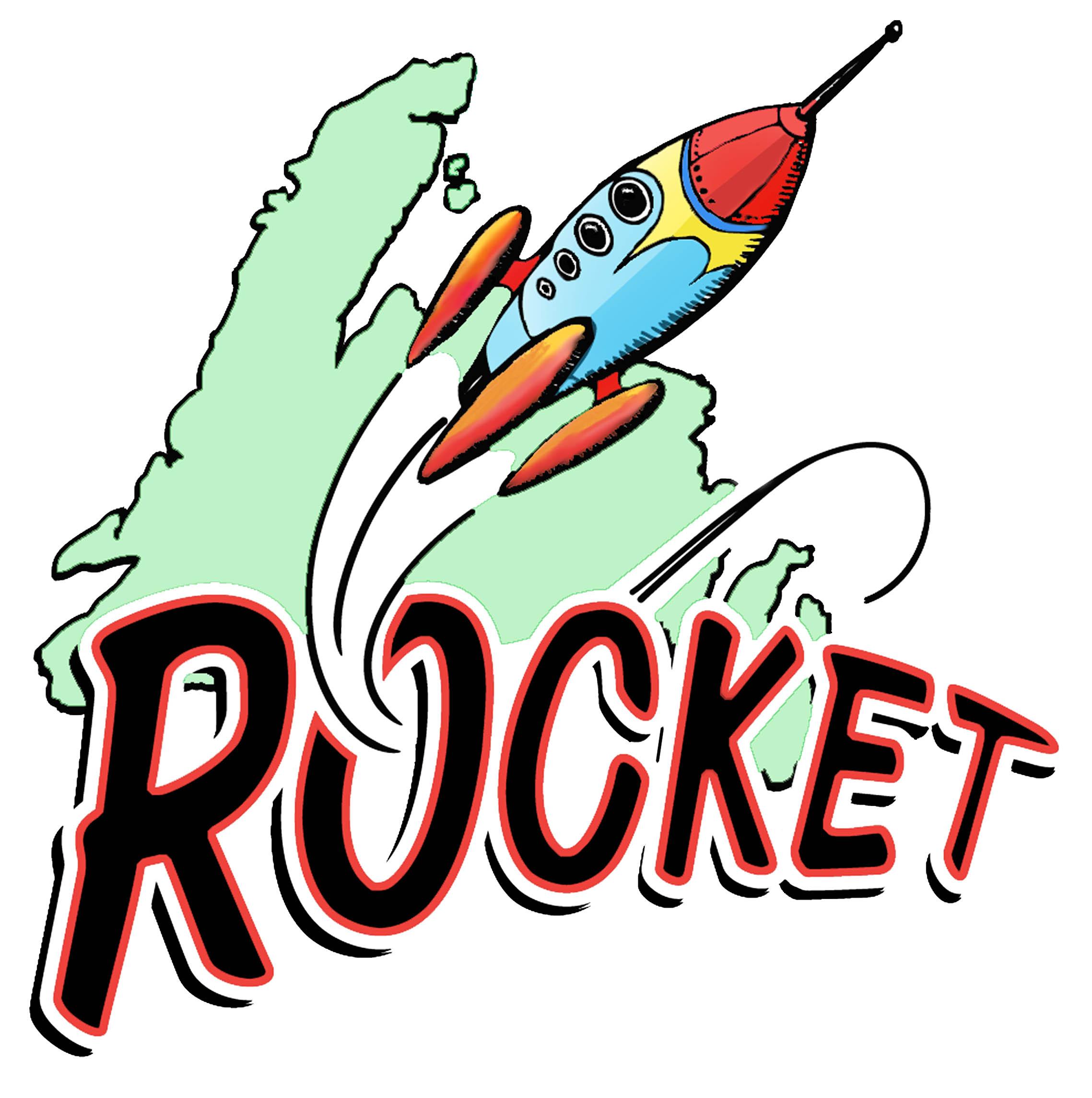 Rocket-logo-map.jpg