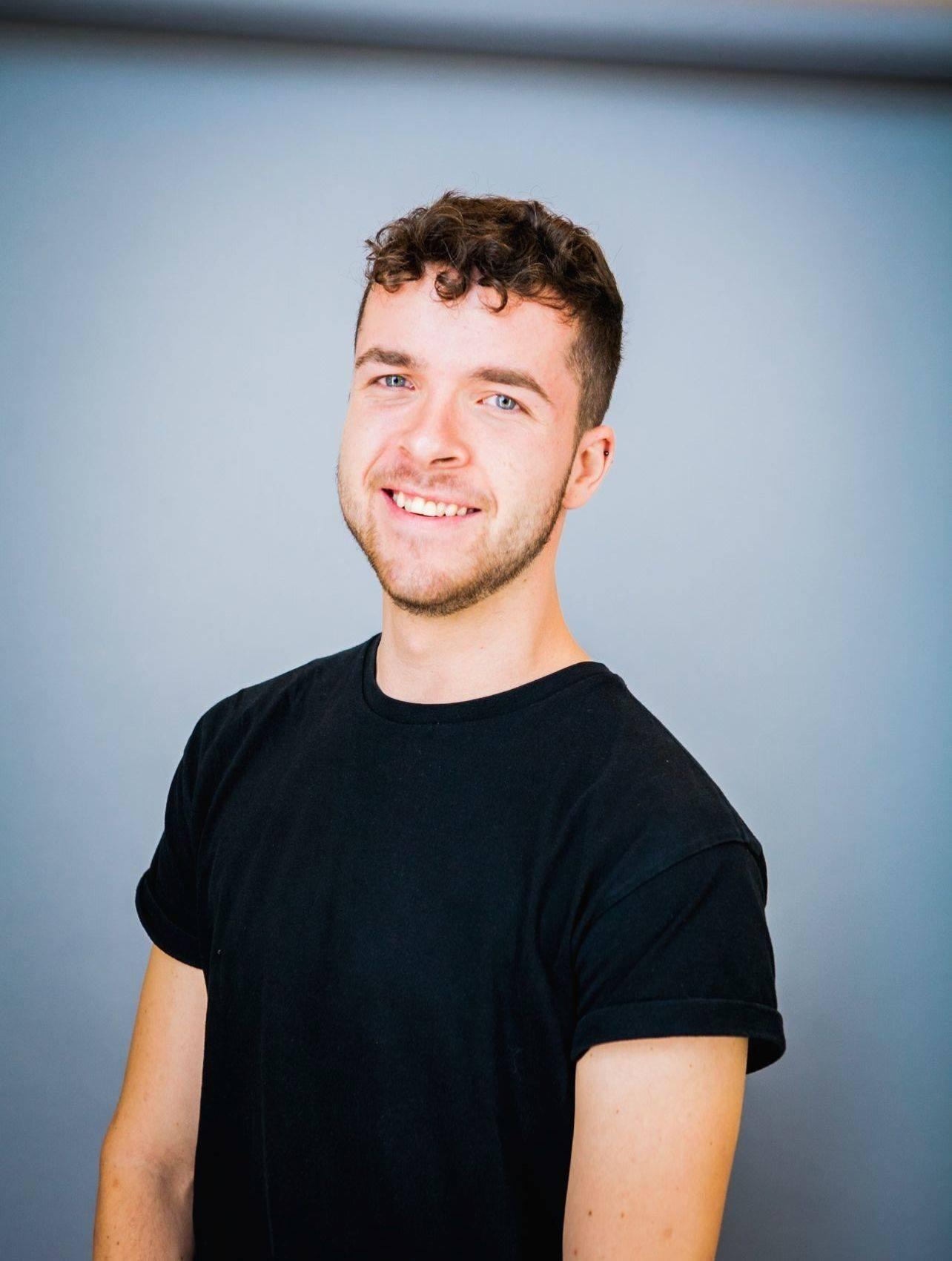 Josh Murphy