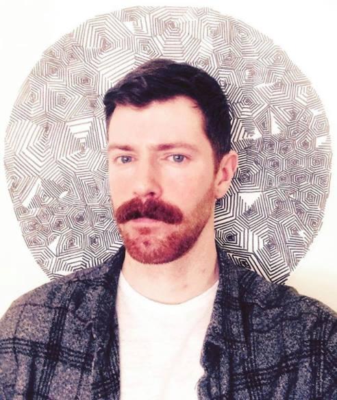 Mark Bath