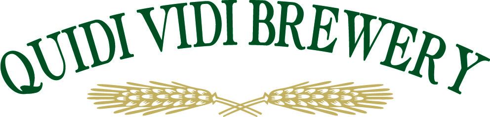 quidi-vidi-brewery-logo.jpg