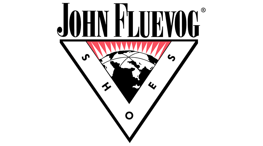 john-fluevog-shoes-logo-vector.png