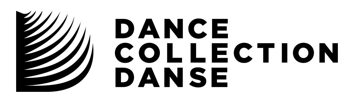 DCD Logo Wide Black.jpg