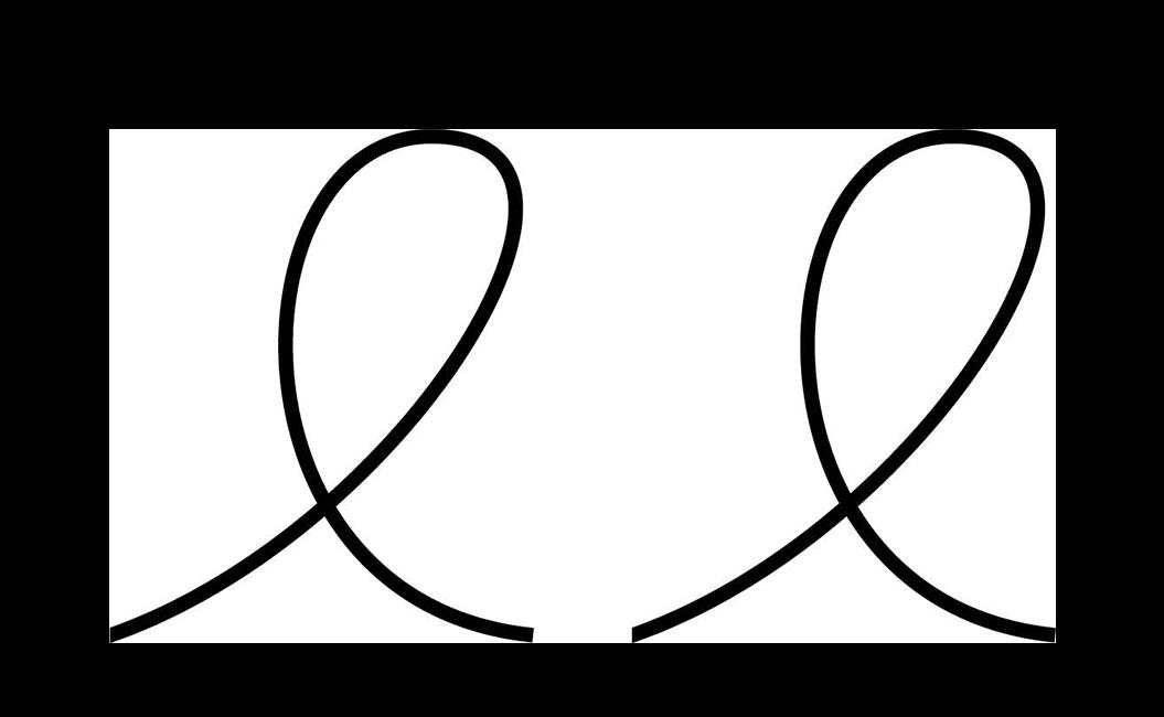 ee logo png.png
