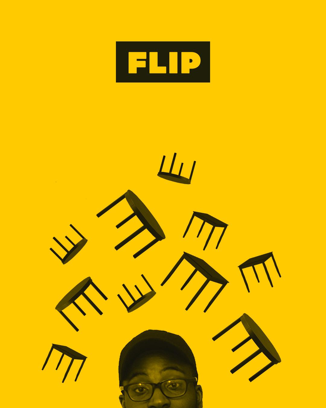 FLIP-brooo3.jpg