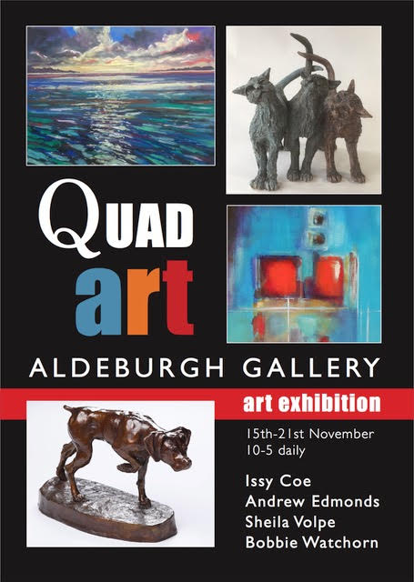 Aldeburgh Art Gallery Quad Art.jpg