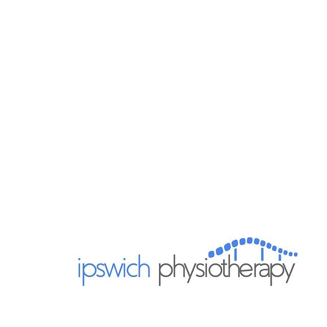 We are a physiotherapy clinic located in the South of Ipswich based in CrossFit Orwell  Some of the things we do:  ➡️ We help people with shoulder pain reach overhead ➡️ We help athletes recover from injury ➡️ We help people with disabilities get back to work ➡️ We help people recover from whiplash after car accidents ➡️ We help runners improve their performance ➡️ We help people with arthritis live pain free lives ➡️ We help people with joint pain do their gardening ➡️ We help people with knee pain walk their dogs ➡️ We help people with elbow pain lift the kettle ➡️ We help people with hip pain sleep at night ➡️ We help people with neck pain turn their heads  #IpswichPhysiotherapy #Ipswich #Suffolk #pain #shoulderpain #backpain #kneepain #neckpain #hippain #physio #physiotherapy #physicaltherapy
