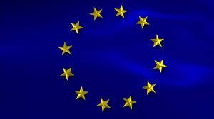 Prosiect Eurochildren