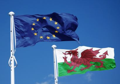 Wales and EU.JPG