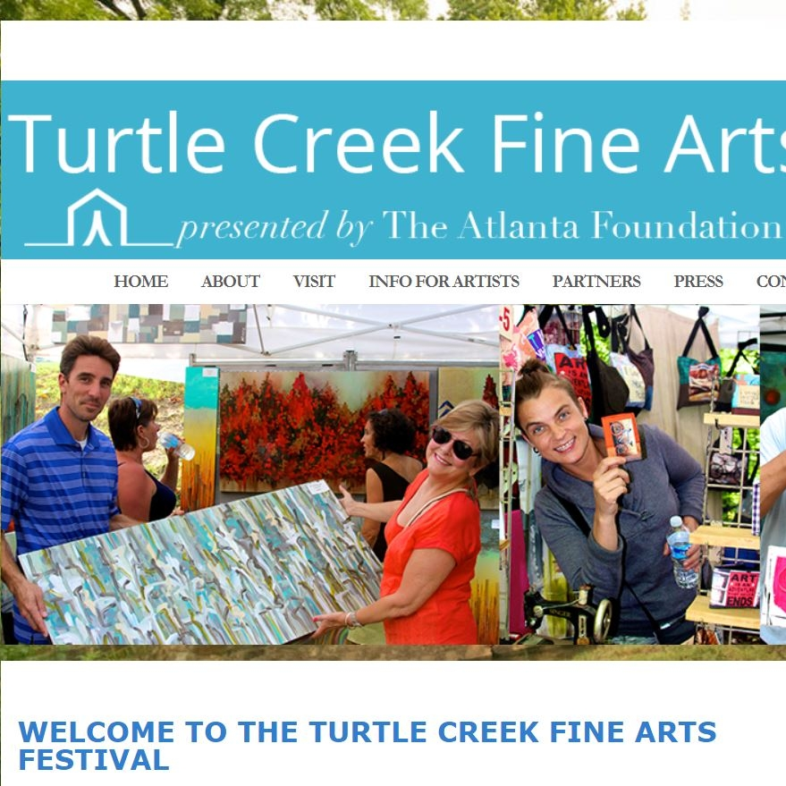 Turtle Creek screenshot.JPG