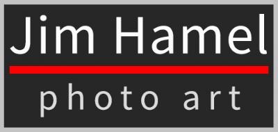 Logo - dark grey with border.jpg