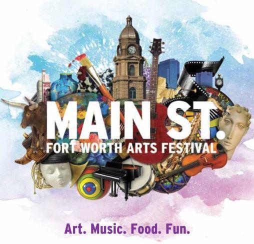 Art Fair Info.JPG