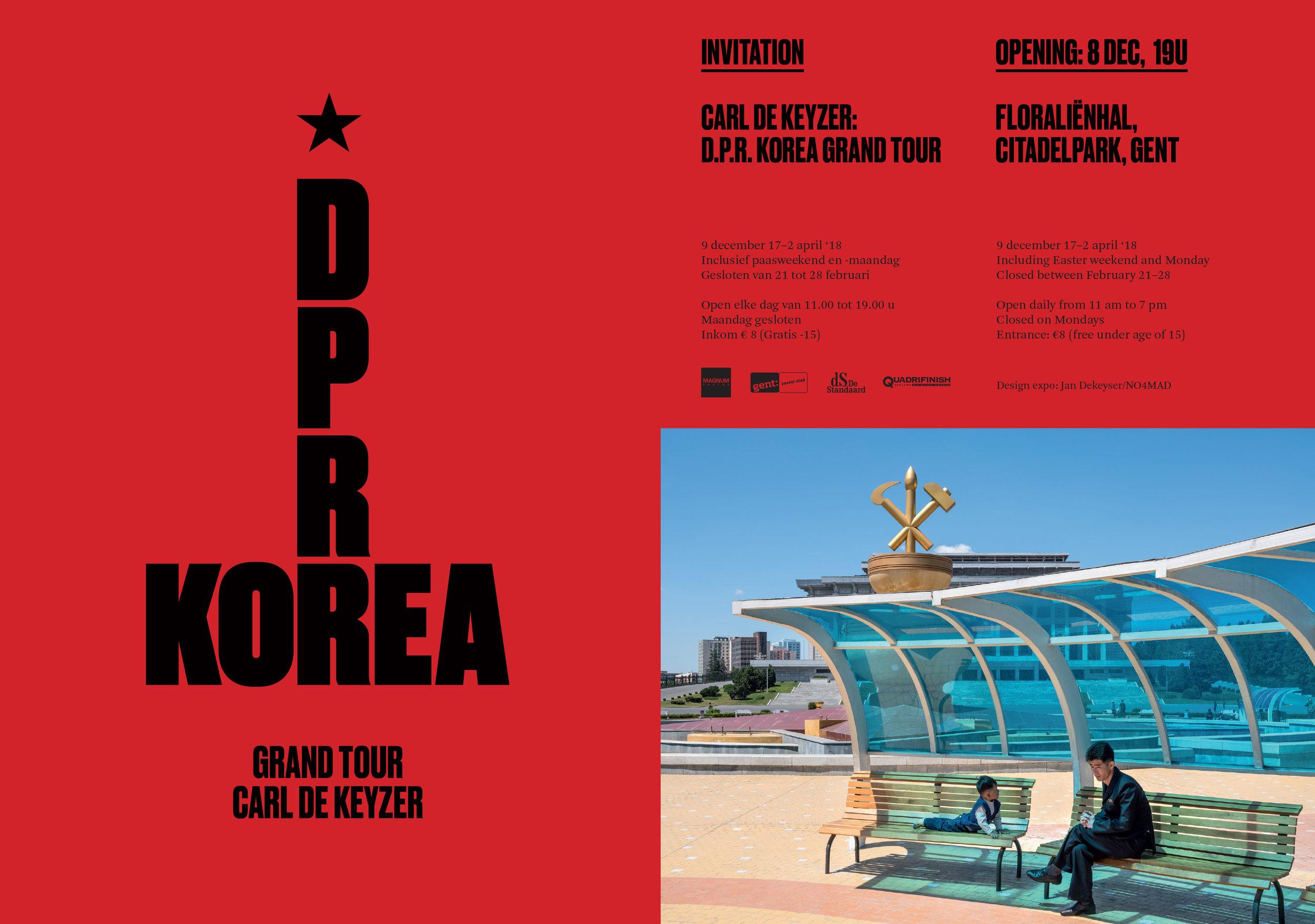 DPRK_UITNODIGINGemail.jpg