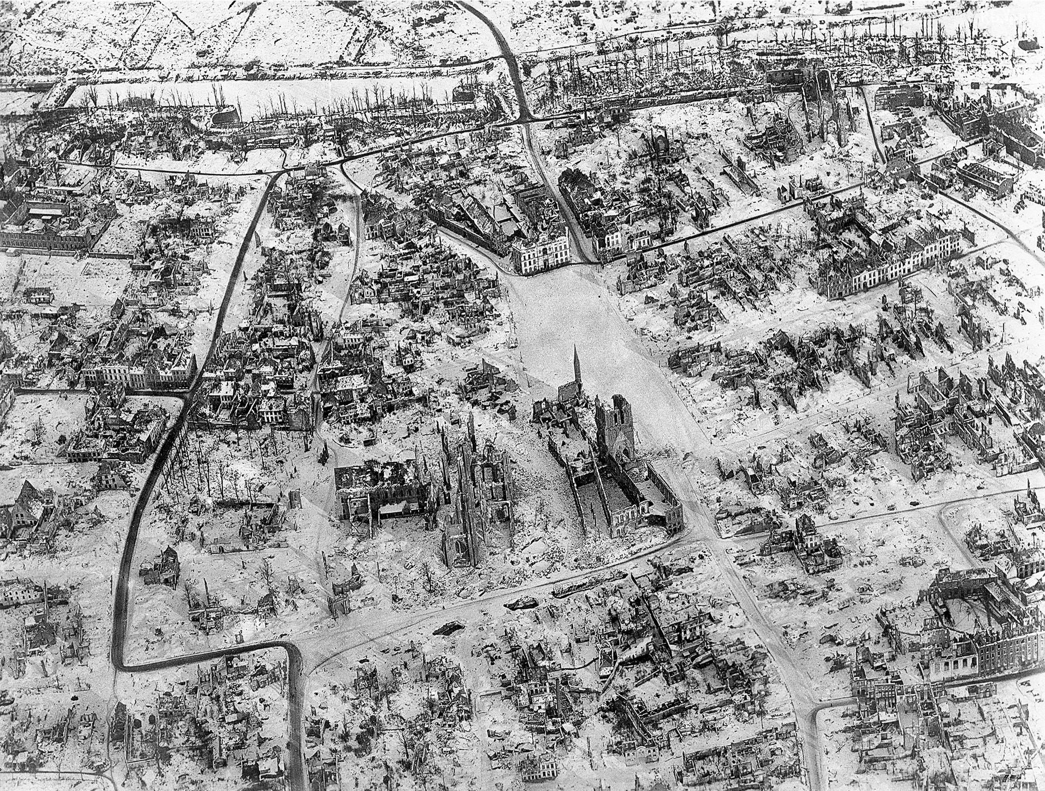 Ypres1917.jpg